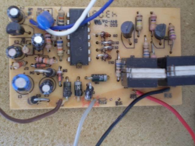 wiring an e unit o gauge railroading on line forum many thanks james