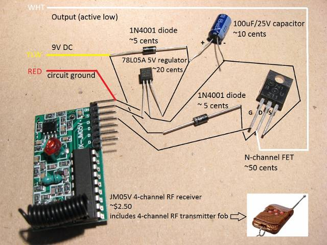 Direct Ebay Links Bee Stale And Turn Into Errors So This Being An Archive Forum Suffice It To Say That By Searching On For The Wordsterms Shown: Mth Wiring Diagram At Outingpk.com