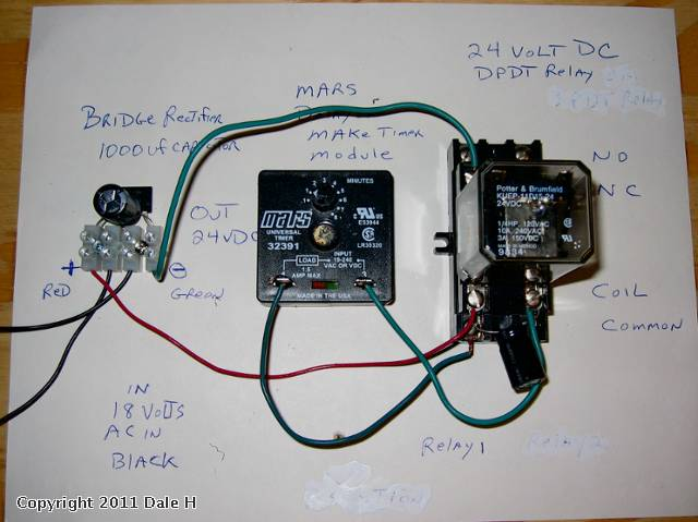 marsshortrepeatcycle advice on mth mel's diner and sinclair gas station o gauge mth car wash wiring diagram at mifinder.co