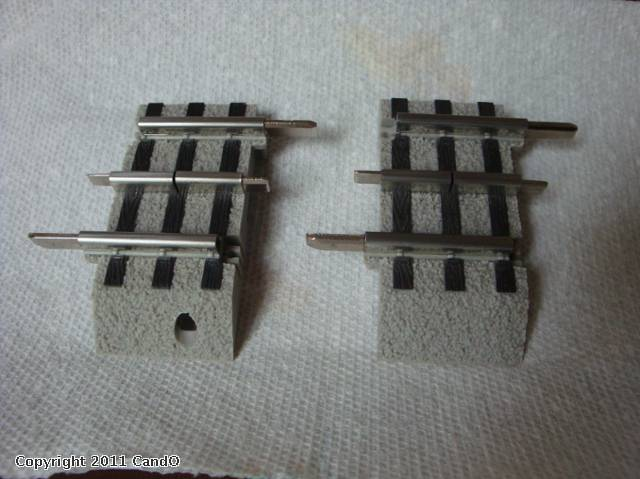 o gauge fastrack block for holiday and carpet layouts j c studios o rh jcstudiosinc com